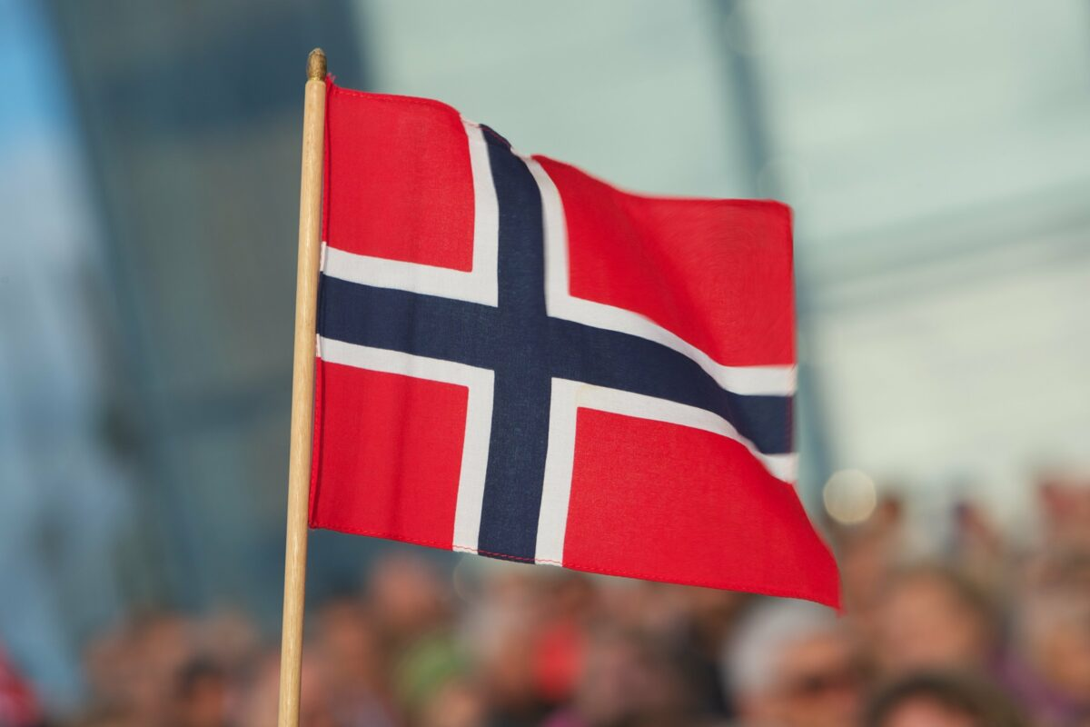 Find a Job in Norway
